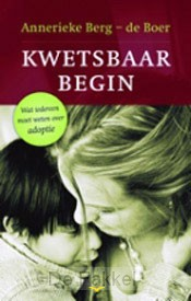 Kwetsbaar begin