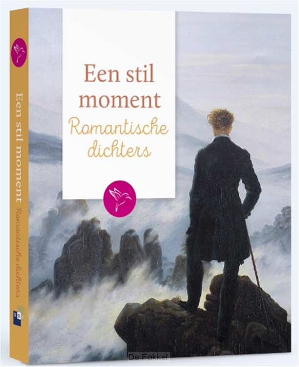 Stil moment romantische dichters