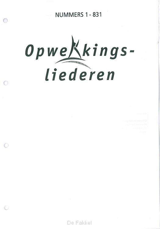 Opw tekst grote letter 43 (820-831)